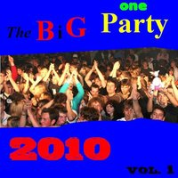 The Big Party One — сборник