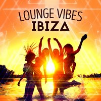 Lounge Vibes Ibiza — Bar Lounge Ibiza
