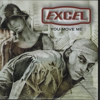 You Move Me — Excel