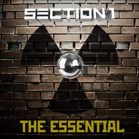 The Essential — Section 1