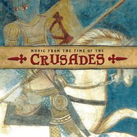 Music at the time of the Crusades — Гийом де Машо
