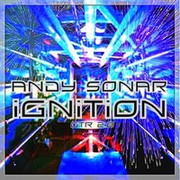 Ignition — Andy Sonar