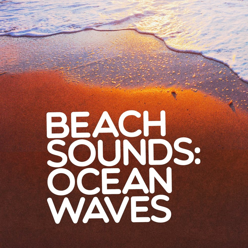 sound beach black personals Kickstart your next project with samples from beach festival anthems by black octopus browse, preview and download all 0 samples & loops, or download only the sounds you want start with a 14-day free trial, then just $799/month.