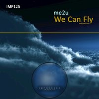 We Can Fly — ME2U