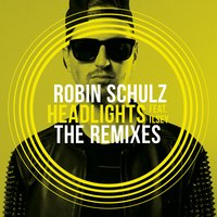 Headlights — Robin Schulz
