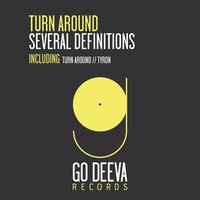 Turn Around — Several Definitions