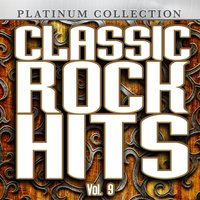 Classic Rock Hits, Vol. 9 — сборник