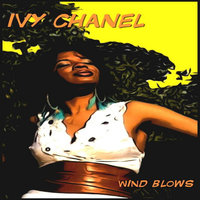 Wind Blows — Ivy Chanel