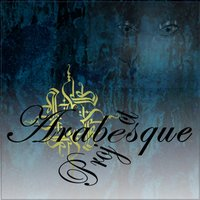 Arabesque Project — Arabesque Project