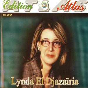 Lynda El Djazaïria - Rabi kda aliya
