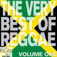 The Very Best of Reggae: Volume One — сборник