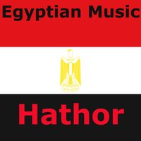 Egyptian Music — Hathor