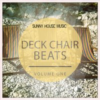 Deck Chair Beats, Vol. 1 — сборник