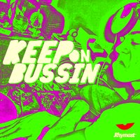 Keep on Bussin — сборник