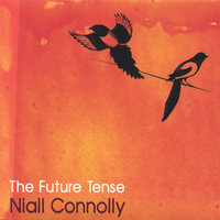 The Future Tense — Niall Connolly
