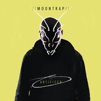 The Artificer — Moontrap