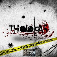 Thooka Thookas — J. Autha, Ken Royal, Ace Bee, King Silenke