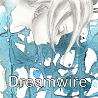 The Dreamwire — The Dreamwire