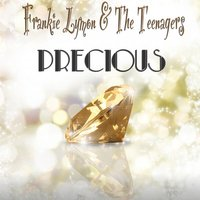 The Diamond Collection — Frankie Lymon & The Teenagers