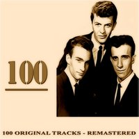100 — Dion & The Belmonts, The Belmonts