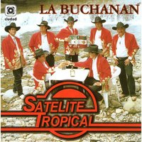 La Buchanan — Satelite Tropical