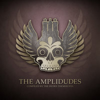 VA The Amplidudes — сборник