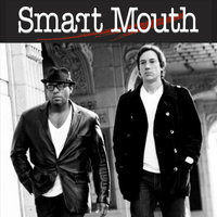 My Heart to You — Smart Mouth