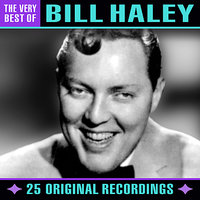 The Very Best Of — Bill Haley
