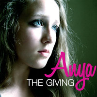 The Giving — Anya