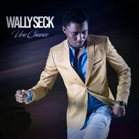 Une chance — Wally Seck