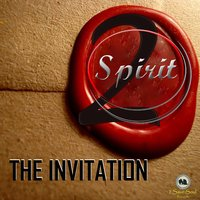 The Invitation — Spirit 2 Spirit