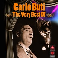 The Very Best Of — Carlo Buti
