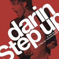 Step Up — Darin