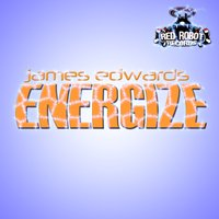 Energize — James Edwards