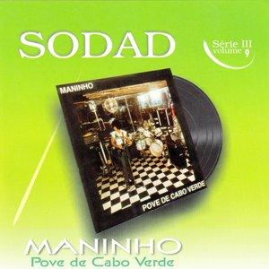 Maninho - Bernardo