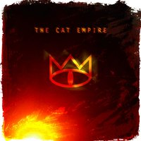The Cat Empire — The Cat Empire