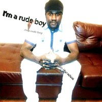 I'm a Rude Boy — Marvin Marvelous