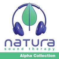 Relaxing and Inspiring Sound Therapy Alpha 6 — Natura Sound Therapy