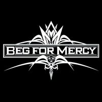 Beg for Mercy — Beg for Mercy