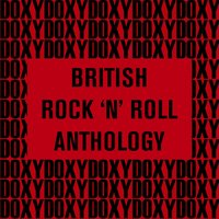 British Rock 'n' Roll Anthology — сборник