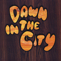 Groove In Every Stitch — Dawn in the City