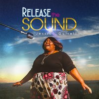 Release the Sound — Jessica Garrett