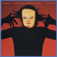 Happiness Heartaches — Brian Auger's Oblivion Express