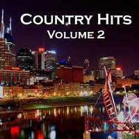Country Hits Volume 2 — сборник