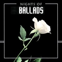 Nights of Ballads — сборник