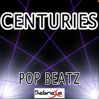 Centuries - Tribute to Fall out Boy — Pop beatz