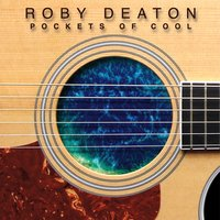 Pockets of Cool — Roby Deaton