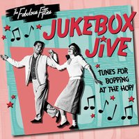 Jukebox Jive — сборник