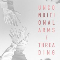 Split with Unconditional Arms, Threading — Unconditional Arms, Threading