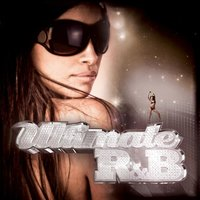 Ultimate R&B 2009 — сборник